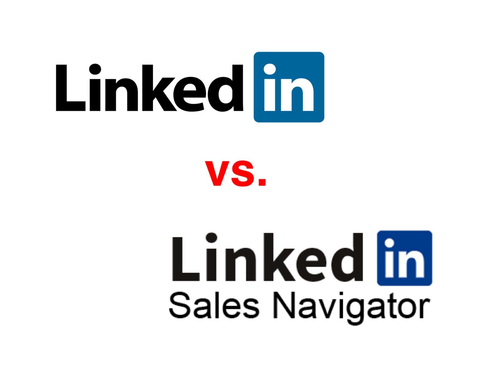 Blog - Integrated Alliances   Your LinkedIn Professional