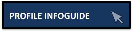 Get the InfoGuide