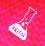 Realtime Marketing Lab Logo