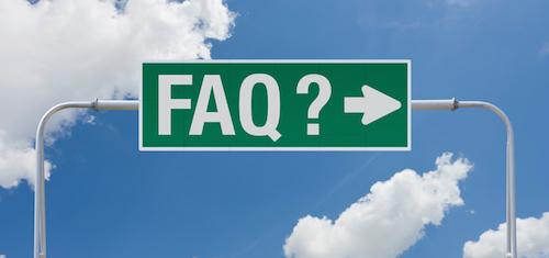 Integrated Alliances FAQ