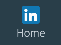 The New LinkedIn