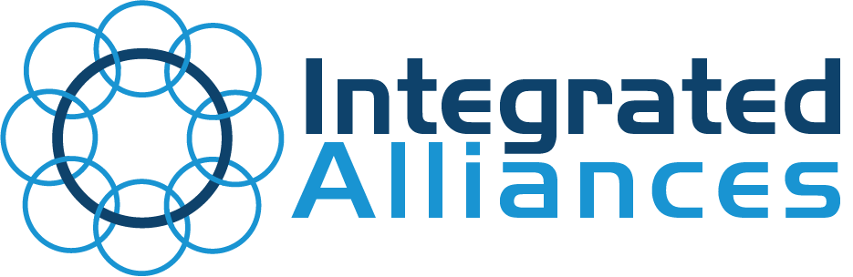 Integrated Alliances |  Your LinkedIn Professional